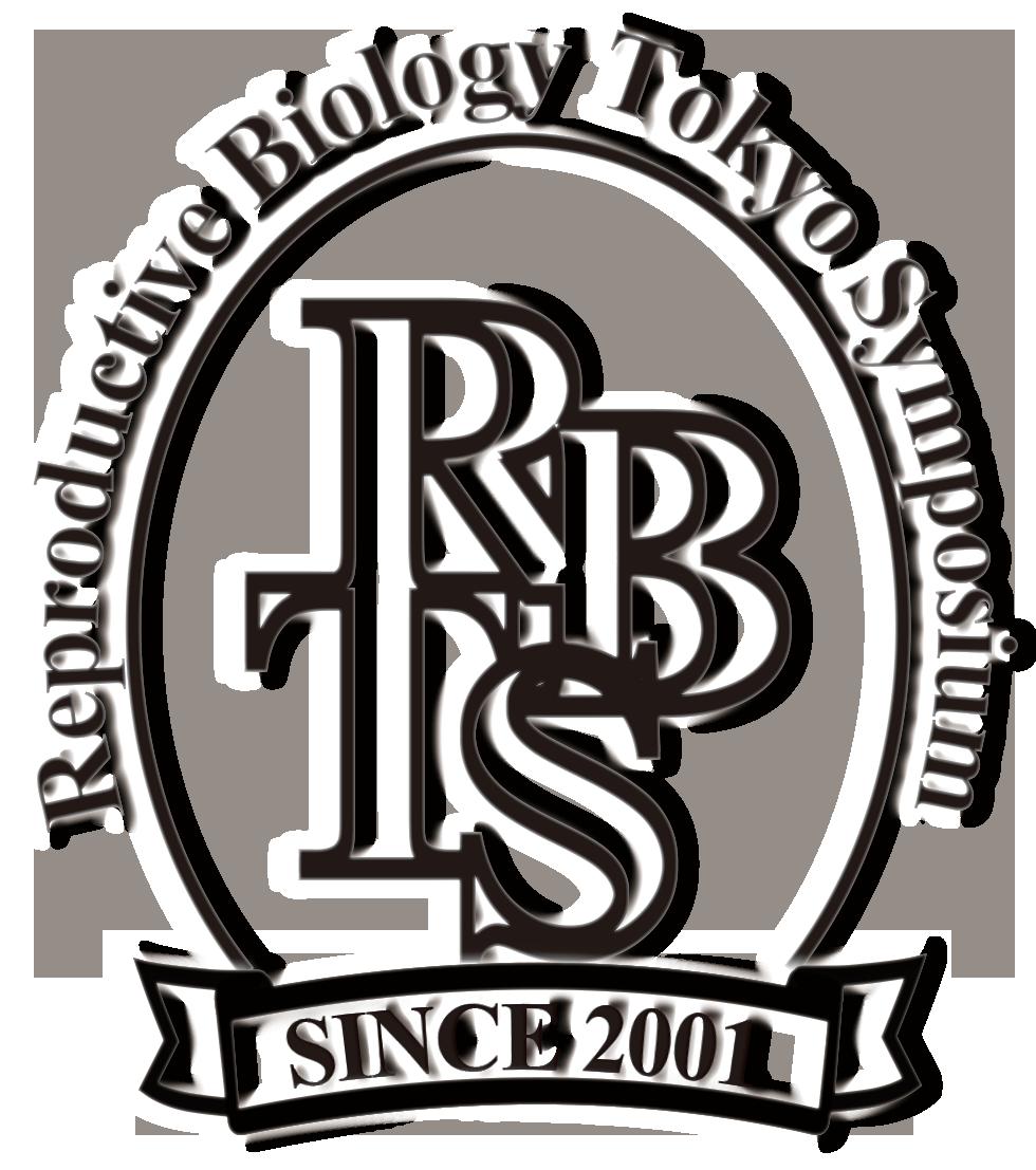 RBTS Reproductive Biology Tokyo Symposium